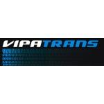 VIPATRANS, spol. s r.o. – logo společnosti