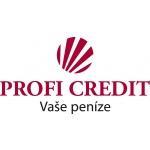 Kredit půjčka kontakt xl photo 9