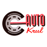 KRUL VLASTIMIL - AUTOSERVIS – logo společnosti