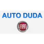 Fiat Auto Duda – logo společnosti