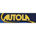 AUTOLA, s.r.o. – logo společnosti