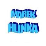 Hlinka Marek – logo společnosti