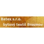 BATEX, s.r.o. – logo společnosti