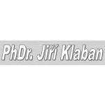 PhDr. Klaban Jiří - Psychologická poradna – logo společnosti