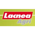 Lacnea Agri, s.r.o. – logo společnosti