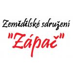 Celba Josef - Zemědělské sdružení Zápač – logo společnosti