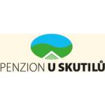 Karel Skutil- Penzion U Skutilů – logo společnosti