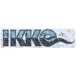 IKKO Hradec Králové, s.r.o. – logo společnosti