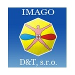 Imago D&T, s.r.o. – logo společnosti