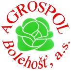AGROSPOL Bolehošť, a.s. – logo společnosti