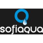 SOFIAQUA s.r.o. - e-shop (pobočka Světlá nad Sázavou) – logo společnosti