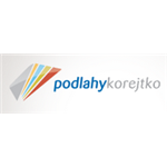 PODLAHY KOREJTKO – logo společnosti