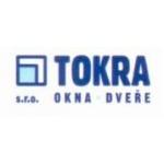 TOKRA s.r.o. – logo společnosti