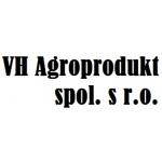 VH Agroprodukt, spol. s r.o. – logo společnosti