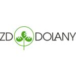 Zemědělské družstvo Dolany - Závod ovocnářství (pobočka Česká Skalice) – logo společnosti