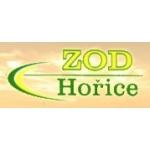 Zemědělské obchodní družstvo Hořice – logo společnosti