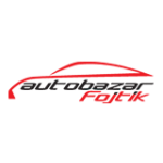 Fojtík Dan- Autobazar – logo společnosti