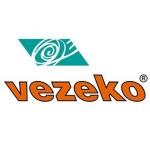 VEZEKO s.r.o. – logo společnosti