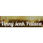 Vinný šenk Pálava – logo společnosti