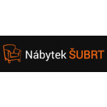 NÁBYTEK ŠUBRT výroba a prodej s.r.o. – logo společnosti