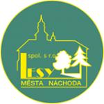 Lesy města Náchoda, spol. s.r.o. – logo společnosti