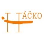 Oblastní charita Červený Kostelec - centrum Háčko – logo společnosti