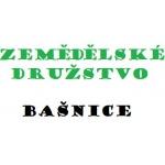 Zemědělské družstvo Bašnice – logo společnosti