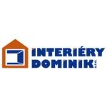 Dominik Tomáš – logo společnosti