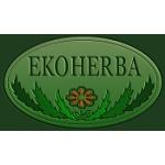 EKOHERBA – logo společnosti