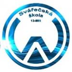 Václav Cihlář – logo společnosti