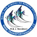 Novák Robert - e-shop – logo společnosti
