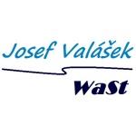 Valášek Josef - WaSt – logo společnosti