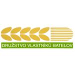 DRUŽSTVO VLASTNÍKŮ BATELOV – logo společnosti
