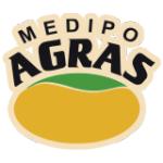 MEDIPO AGRAS H.B., spol. s r.o. – logo společnosti