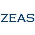 ZEAS, a.s. – logo společnosti
