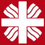 Oblastní charita Sobotka - charitní pečovatelské služby – logo společnosti