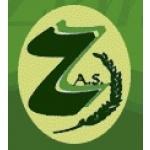 Zemědělská a.s. Krucemburk,akciová společnost – logo společnosti