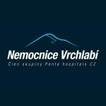 Česko - německá horská nemocnice Krkonoše, s.r.o. – logo společnosti