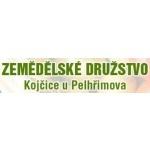 Zemědělské družstvo Kojčice - (pobočka Krasíkovice) – logo společnosti