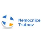 Oblastní nemocnice Trutnov, a.s. – logo společnosti
