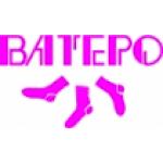 BATEPO, spol. s r.o. – logo společnosti