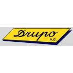 DRUPO výrobní družstvo – logo společnosti