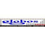 GLOBOS s.r.o. – logo společnosti