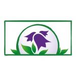 Ústav sociálních služeb Milíčeves – logo společnosti
