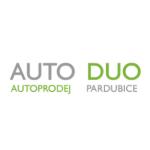 Autoprodej DUO s.r.o. – logo společnosti