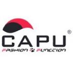 Uhlíř Michal - CAPU – logo společnosti