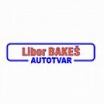AUTOTVAR - Libor Bakeš – logo společnosti
