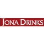 JONA DRINKS, s.r.o. – logo společnosti