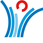 Státní léčebné lázně Janské Lázně, státní podnik – logo společnosti