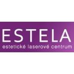 ESTELA estetické laserové centrum, s.r.o. – logo společnosti